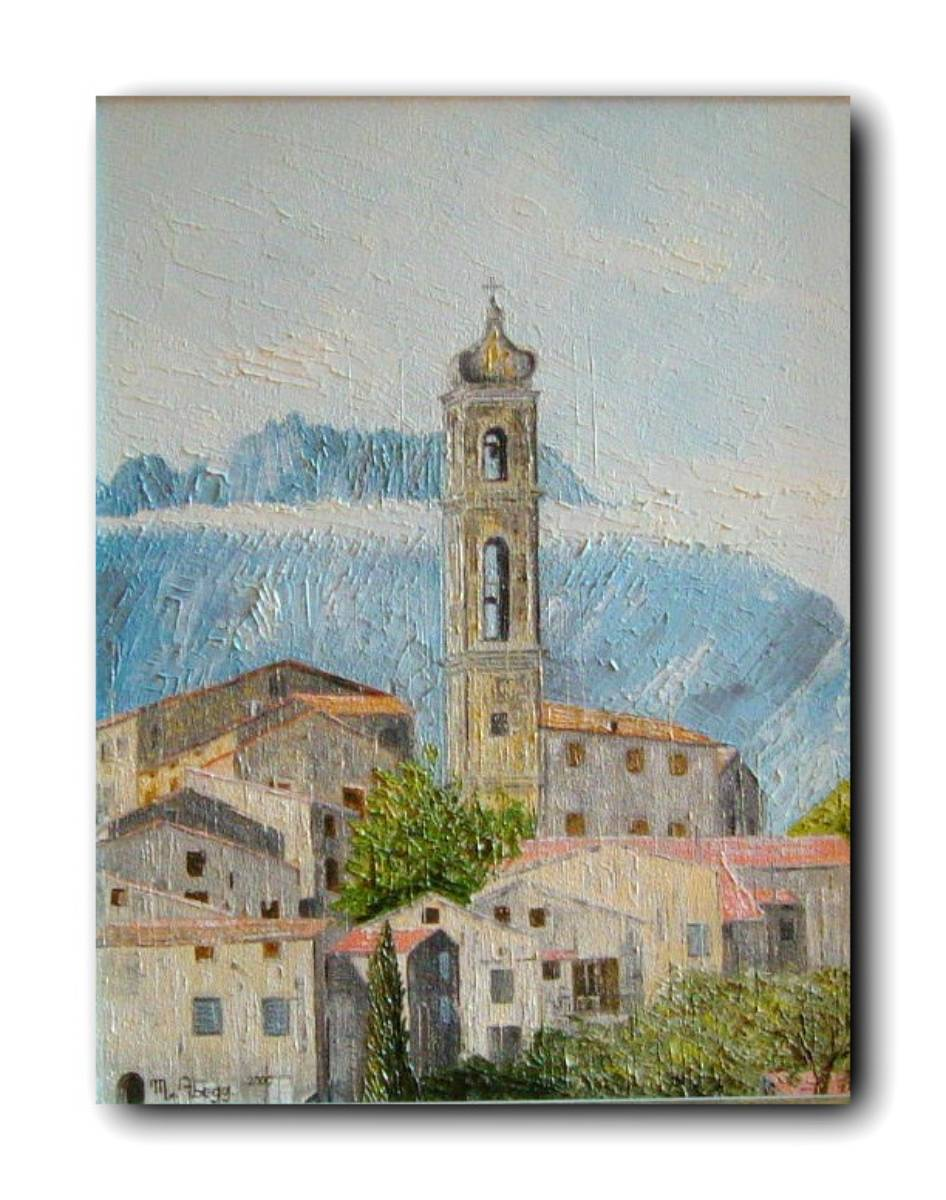 SOVERIA (n° 2)